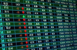 JqL «КазМунайГаз» приступает к размещению облигаций.