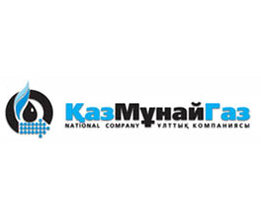 b kaz «Разведка Добыча «КазМунайГаз» выкупила «префы» на сумму 6,3 млрд тенге