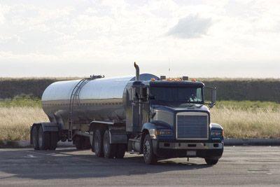 benzin satoil 2 Бензин АИ 80