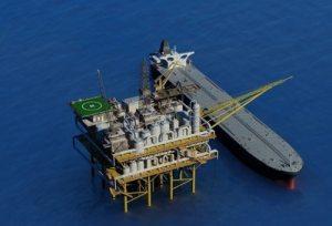 satoil ekc Казахстан за два месяца экспортировал 11,2 млн тонн нефти и газового конденсата