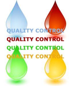 satoil quality Министерство нефти и газа намерен ужесточить надзор за качеством бензина