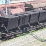 satoil bitumsda03m 150x150 Экспортные поставки битума