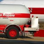 satoil gaz 3w3pk 150x150 Газ СПБТ в любое направление