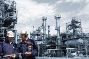 satoil karachaganak Казахстан войдет в нефтегазовый проект Карачаганак