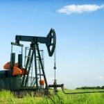 satoil neft870fg 150x150 Закупаем на постоянной основе сырую нефть.