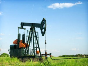 satoil neft870fg Закупаем сырую нефть.