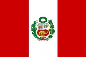 satoil peru Перу  может поднять доказанные запасы природного газа