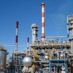 satoil ref12a8 150x150 Закупаем на постоянной основе сырую нефть.