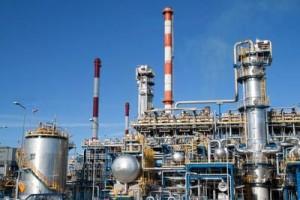 satoil ref12a8 Закупаем на постоянной основе сырую нефть.