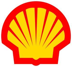 Satoil Shell Shell Development Kashagan временно расформирует свой персонал