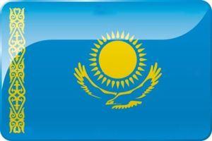 satoil kz flag Казахстан может продлить запрет на вывоз ГСМ