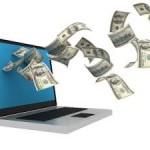 satoil make money online 150x150 Удаленная работа, работа в сети  интернет. Заработок $75 и выше (до $5000).