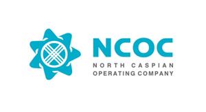 satoil ncoc Оператор Кашагана NCOC выплатит более 600 млн тенге за нарушения экологического законодательства