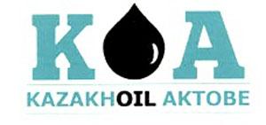 satoil aktobe Завод по переработке газа Казахойл Актобе запустят в конце года.