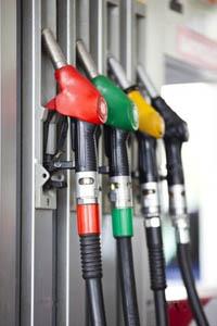 satoil azs jnj7 Владельцы независимых заправок не хотят отвечать за дорогой бензин