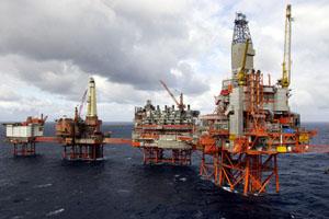 satoil neft87sds На мировых рынках снижаются цены на нефть.