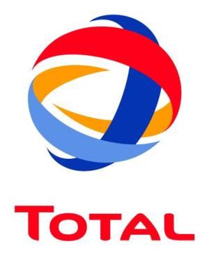 satoil total Россия одобрила участие Total в проекте производства сжиженного природного газа в Арктике.