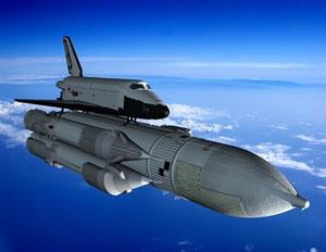 sat nasa NASA не пожалеет $2,4 млн на космические заправки.