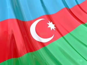 satoil azer 7hy Азербайджан для транспортировки газа в Европу отдает выбор меньшему трубопроводу, который может быть расширен.