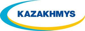 satoil kazakhmys Kazakhmys продает нефтяное подразделение Kazakhmys Petroleum.
