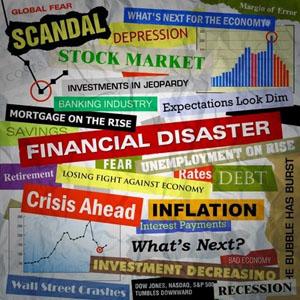 satoil stock market Европу и Америку ждет вторая волна рецессии.
