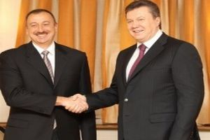 satoil  Ukrneft7 Поставки азербайджанской нефти на НПЗ Украины сократилисьна 16,7%.