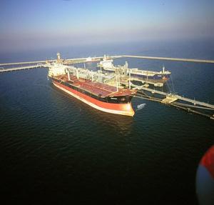 satoil baku 45463 Азербайджан может принять для перевалки до 20 млн. тонн нефти с восточного Каспия