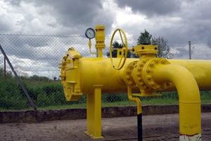 satoil gas989hg3432 В Казахстане состоялась церемония сварки первого стыка линейной части газопровода Бейнеу Бозой Шымкент.