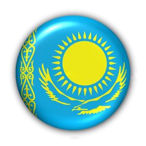 satoil kazakh232d1 Казахстан планирует перейти отметку в 100 млн тонн по добыче нефти к 2016 году