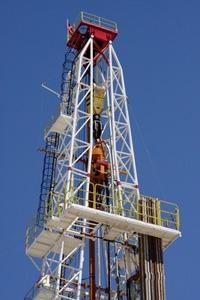 satoil max Max Petroleum Plc объявила об открытии в Казахстане нового месторождения