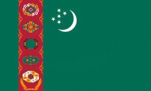 satoil turkmen  Запасы природного газа туркменского газонефтяного месторождения могут достигать 21,2 трлн куб.м