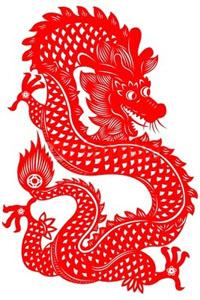 satoil chaina jnhf Как продать газ Китаю и не остаться с носом