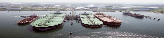 GAS OIL D2 L 0.2-62 GOST 305-82