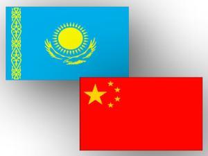 satoil Kazakhstan China Парламент РК ратифицировал поправки в контракт с КНР о строительстве газопровода Казахстан Китай