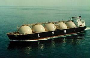 satoil LNG tanker Daewoo построит до 16 танкеров для Ямал СПГ.