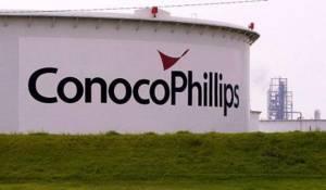 satoil conocop ConocoPhillips рассчитывает получить 5 млрд. долларов от продажи доли в Кашагане.