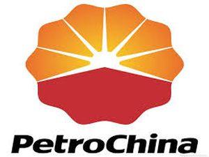 Zapadnaya Kurna PetroChina планирует завершить переговоры по Западной Курне к концу 2013г.