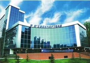 nhk uzbekneftegaz Узбекнефтегаз до конца года завершит проекты стоимостью $356,3 млн.