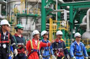 KASHAGAN mestorozhdenie kashagan Китай вошел в нефтяной мегапроект Кашаган в Казахстане.