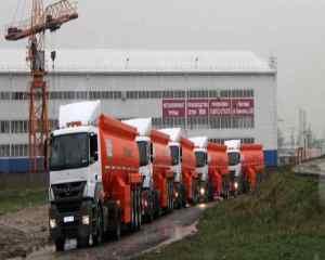 fon 1 Грузоперевозки опасных грузов (нефти и нефтепродуктов)