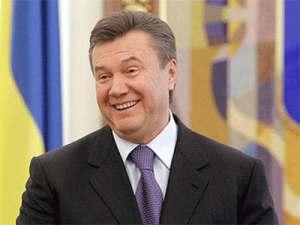 nefteprovod Odessa Brodyi Пять стран в октябре обсудят планы по достройке нефтепровода Одесса Броды