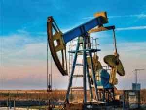 satoil gas oil 345 Казахстан выставит на тендер ряд нефтегазовых блоков на суше