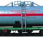 kotli 150x133 Транспортно экспедиционные услуги