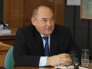 ORSKNEFTEORGSINTEZ Орский НПЗ нефтеперерабатывающий завод за 9 месяцев снизил чистую прибыль на 33,5%   до 802,9 млн руб.