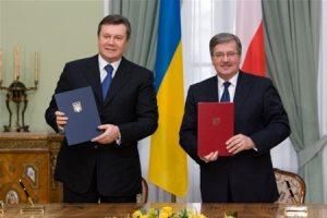 ZAKUPKI GAZ Украина в ноябре утроила закупки газа по реверсу через Польшу.