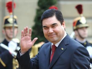 mestorozhdeniya nefti i gaza В Туркмении на настоящий момент открыто 162 месторождения нефти.