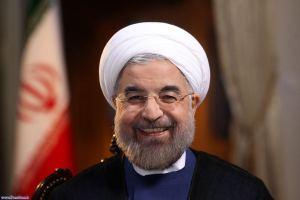 neftegazovyie kompanii Иран ищет инвесторов в нефтяную область.