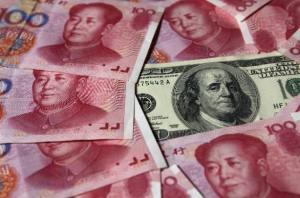prodam neft tsena Китай хочет продавать и покупать нефть за юани.