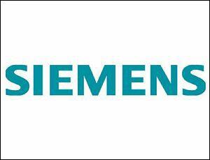siemens logo Siemens призналась в крупных взятках в России.