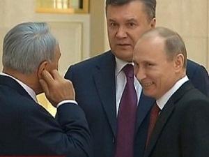 vstuplenie ukrainyi v evrosoyuz Стоимость развода: В.Янукович готовится огласить о газовой сделке с Россией.
